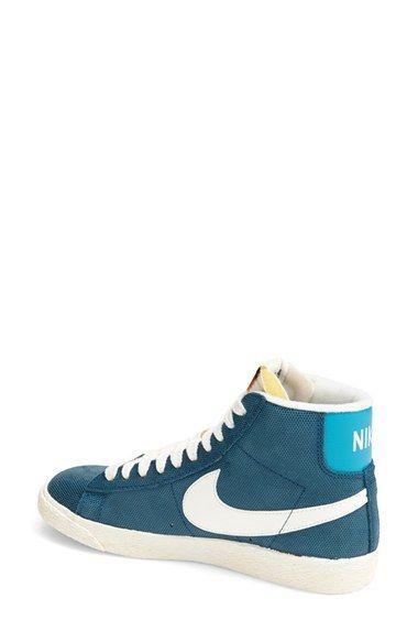 Nike Blazer Femmes Chaussures Chez Sears Canada jeu extrêmement explorer sortie HMjTIiEQ0g