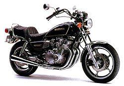 Suzuki Gs750 Gs750e Gs750g Gs750gl 1977 1981 Suzuki Bikes Classic Bikes Suzuki