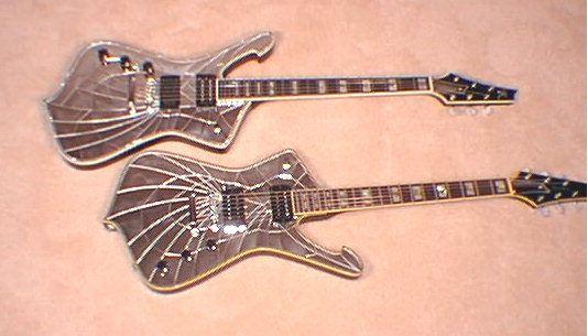 paul stanley ibanez ps 10 iceman guitars in 2019 paul stanley guitar guitar collection. Black Bedroom Furniture Sets. Home Design Ideas