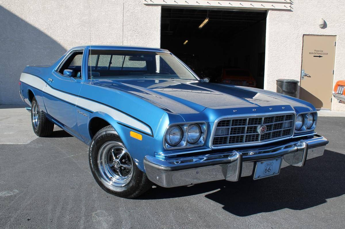 Hot Rod Rods Classic Muscle 1972 Ford Torino Ranchero Pickup G Wallpaper Background Ford Torino Ford Lowrider Cars