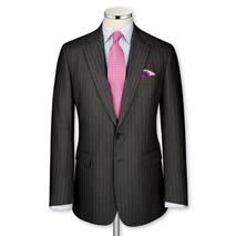 Men's business suits from Charles Tyrwhitt, Jermyn Street, London