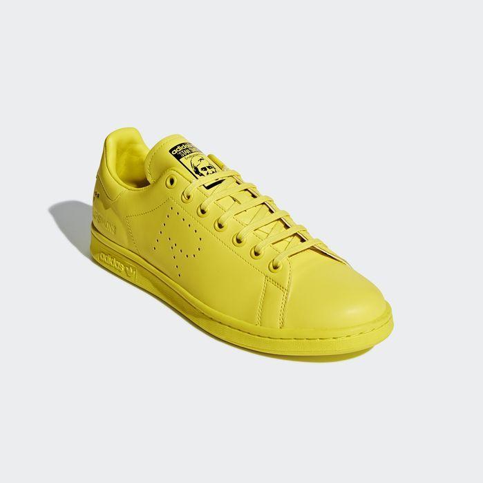 Heißer Verkauf online adidas Originals Frauen Stan Smith