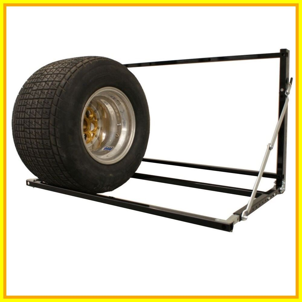 56 Reference Of Tire Rack Racing Tires Tire Rack Car Racks Tire Storage