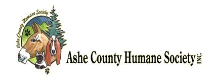 Ashe County Humane Society Jefferson Nc Humane Society Animal Lover Character