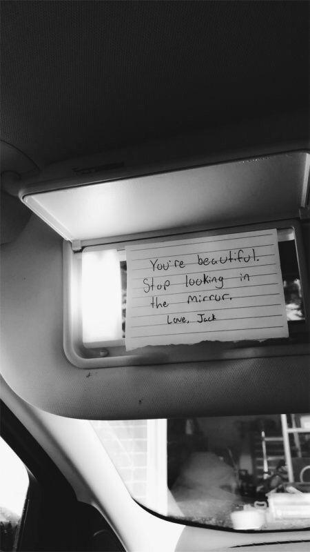 dating rakkaus kirjeitä