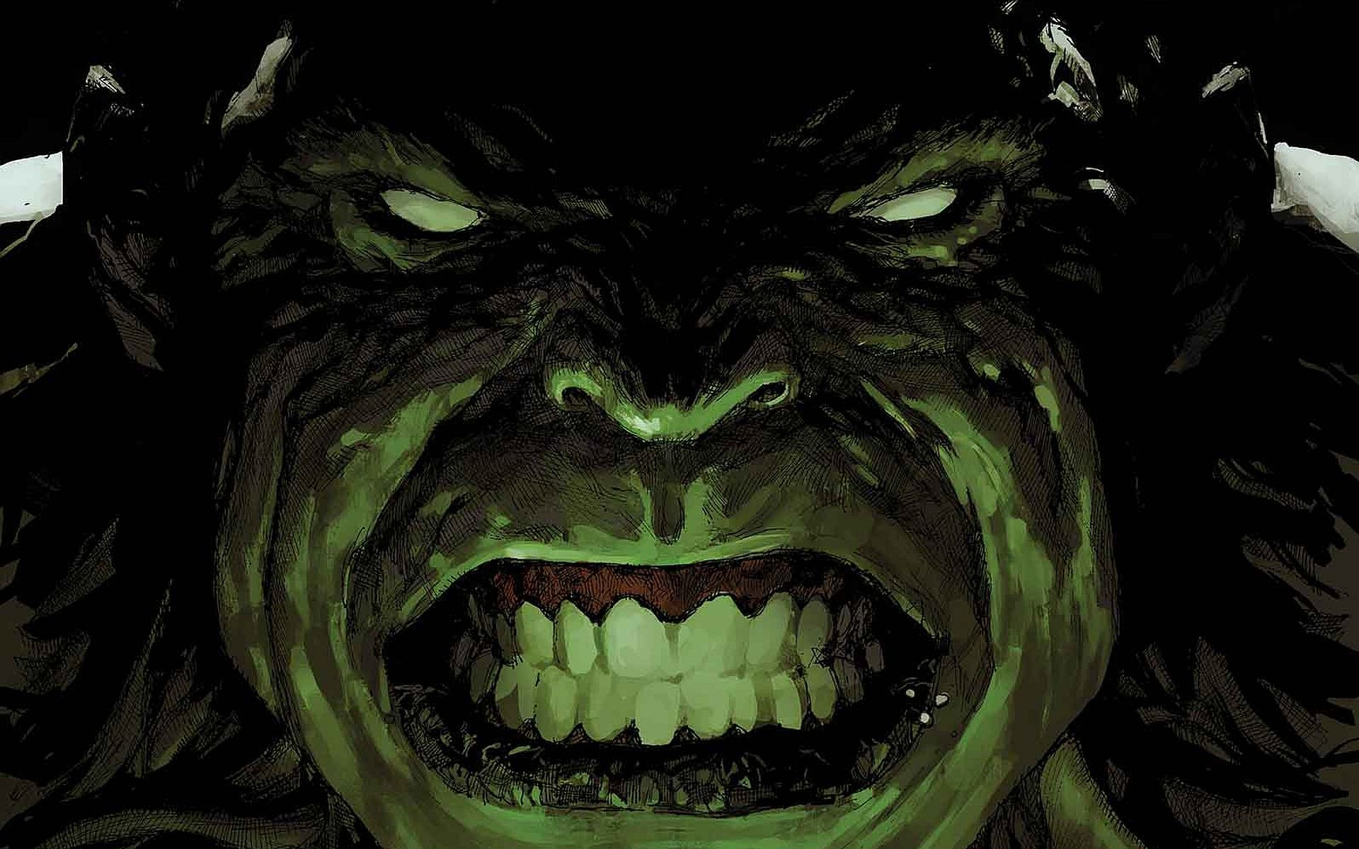 Hulk Wallpaper For Android A5rz Mbuhxyz