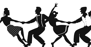 swing dance  Google Search swing dance  Google Search
