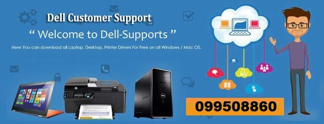 How to Deactivate beep Sound in a Dell Laptop?   Dell products