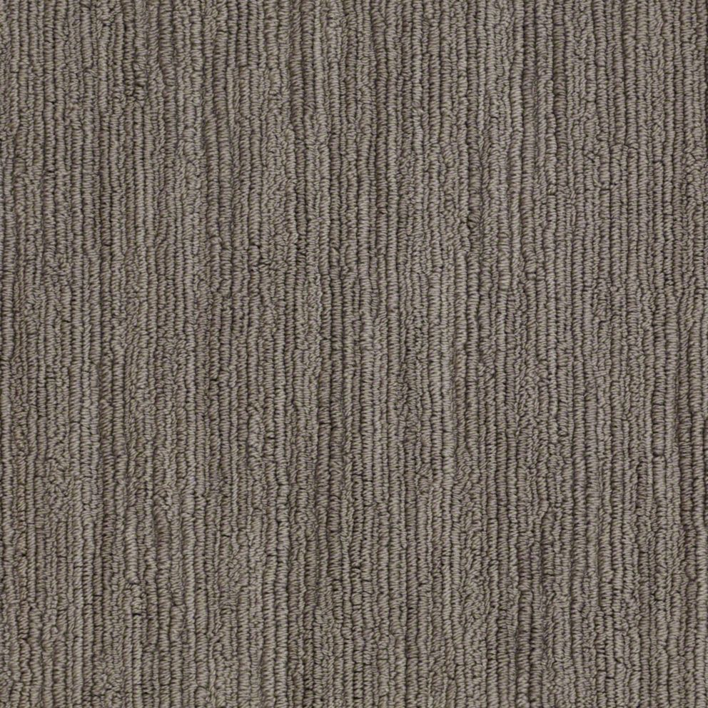 Carpet Carpeting Berber Texture More Textured Carpet Shaw Carpet Carpet Samples