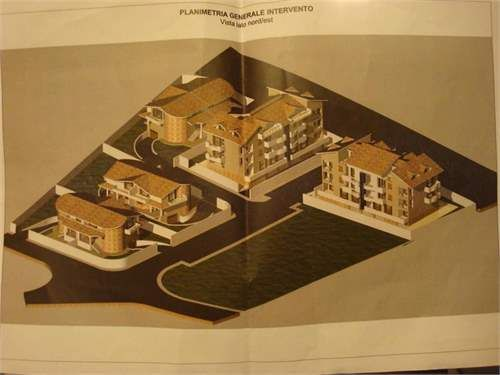 £415,866 - Development Land, Marina di Gioiosa Ionica, Reggio di Calabria, Calabria, Italy