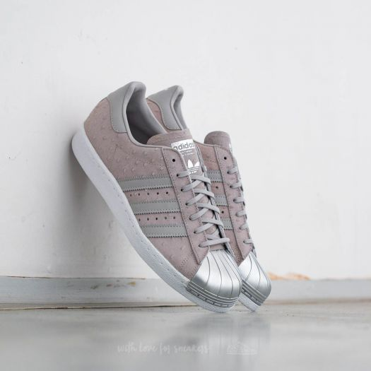 adidas originals superstar rose gold metal toe cap trainers blackwhite adidas superstar mens fashion