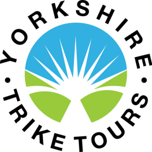 Trike Tours Download the app now! Appsme Make a mobile