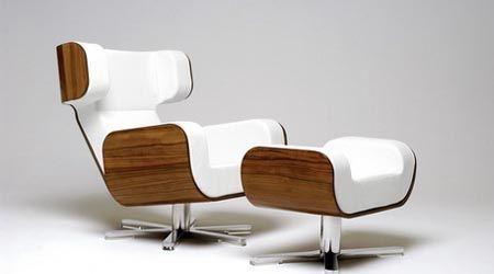 Design Stoel Klassieker : Afbeeldingsresultaat voor design stoelen design stoelen chairs