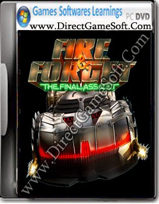 compressed gamehighly download pc