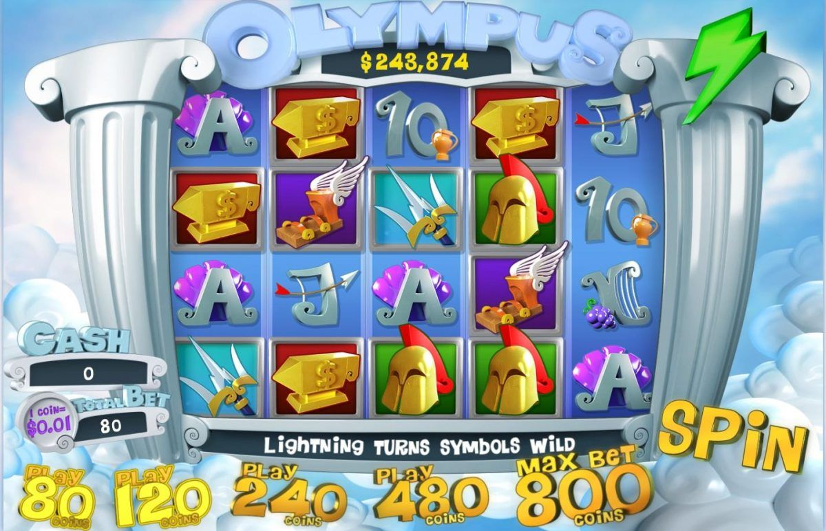 Winaday casino game of the month up to 60 match bonuses