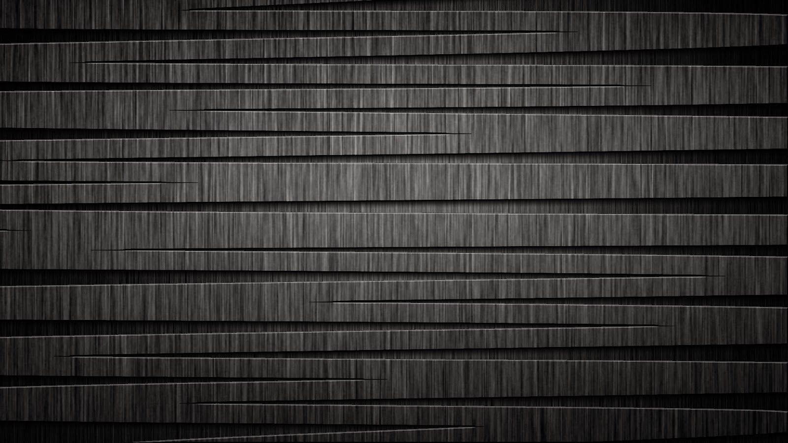 Patterns Bedroom Wallpaper Texture Black Wallpaper Gray