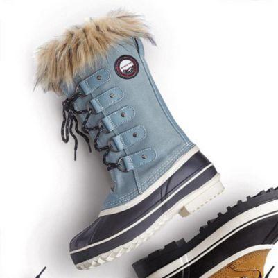 Alpinetek® Women's Waterproof Winter Snow Boots - Sears