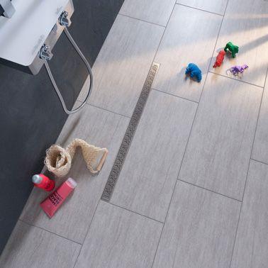 carrelage gris clair ou anthracite on aime les deux murs gris carrelage sol et le carreau. Black Bedroom Furniture Sets. Home Design Ideas