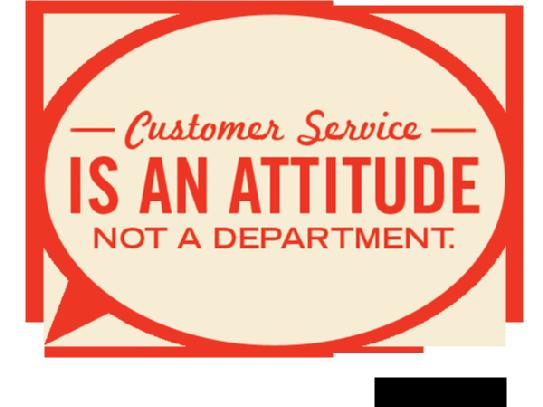 World S Largest Professional Network Linkedin Customer Service Quotes Service Quotes Customer Service Week