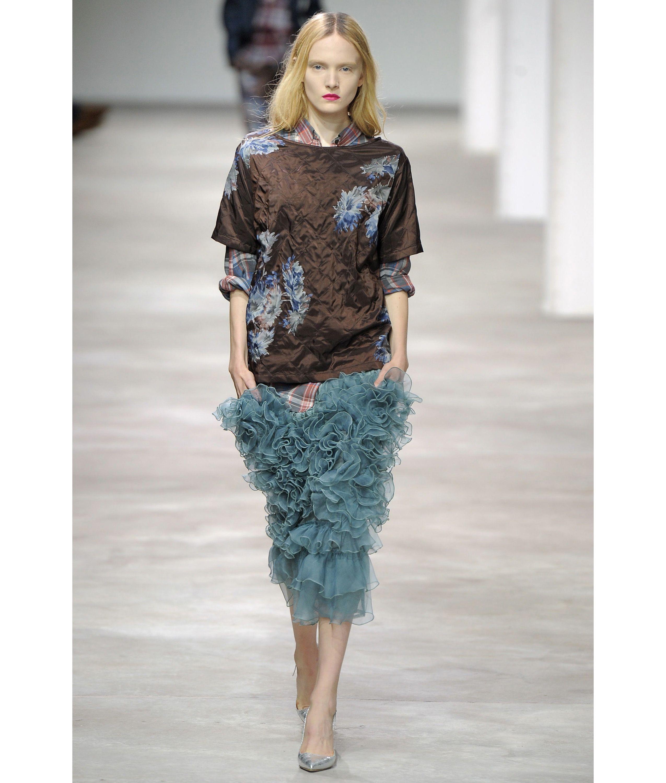 Pin by Ann Insley on Fa Fa Fa Fa Fashion   Clothes for women