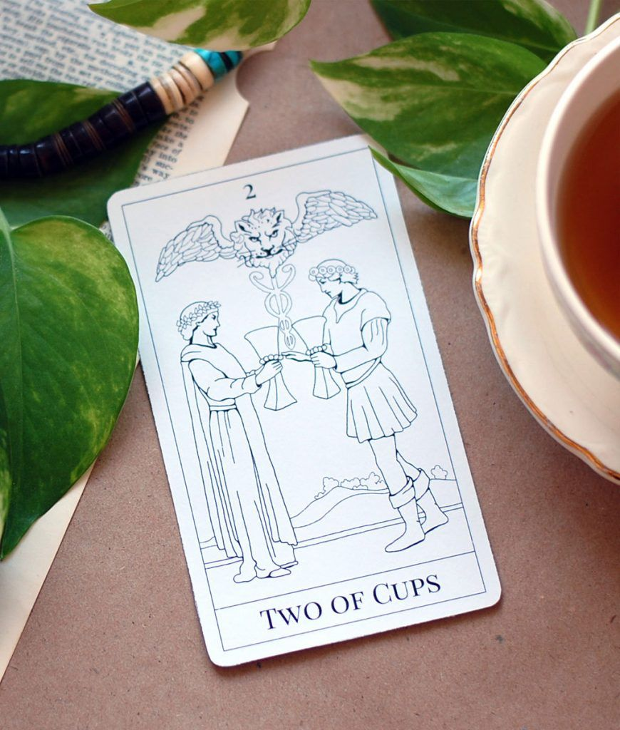 Pdf printable tarot deck with all 78 cards from learn