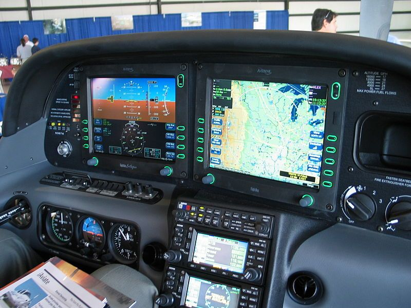 Does Your Company Rely On Email Marketing Read This To Avoid Steep Fines Glass Cockpit Airplane For Sale Cockpit