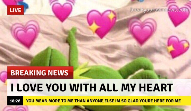 Pin Fabxiety ʖ Love Memes Cute Love Memes Love You Meme