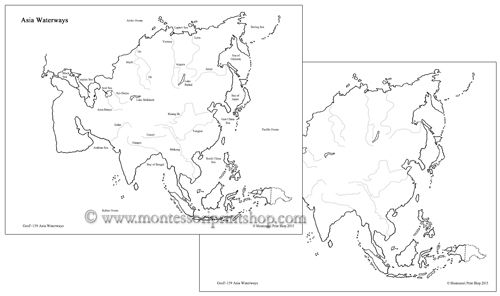 World map blackline master path decorations pictures full path world map blank with countries border new printable map africa save world map blank with countries border new printable map africa save world map blank ks gumiabroncs Choice Image