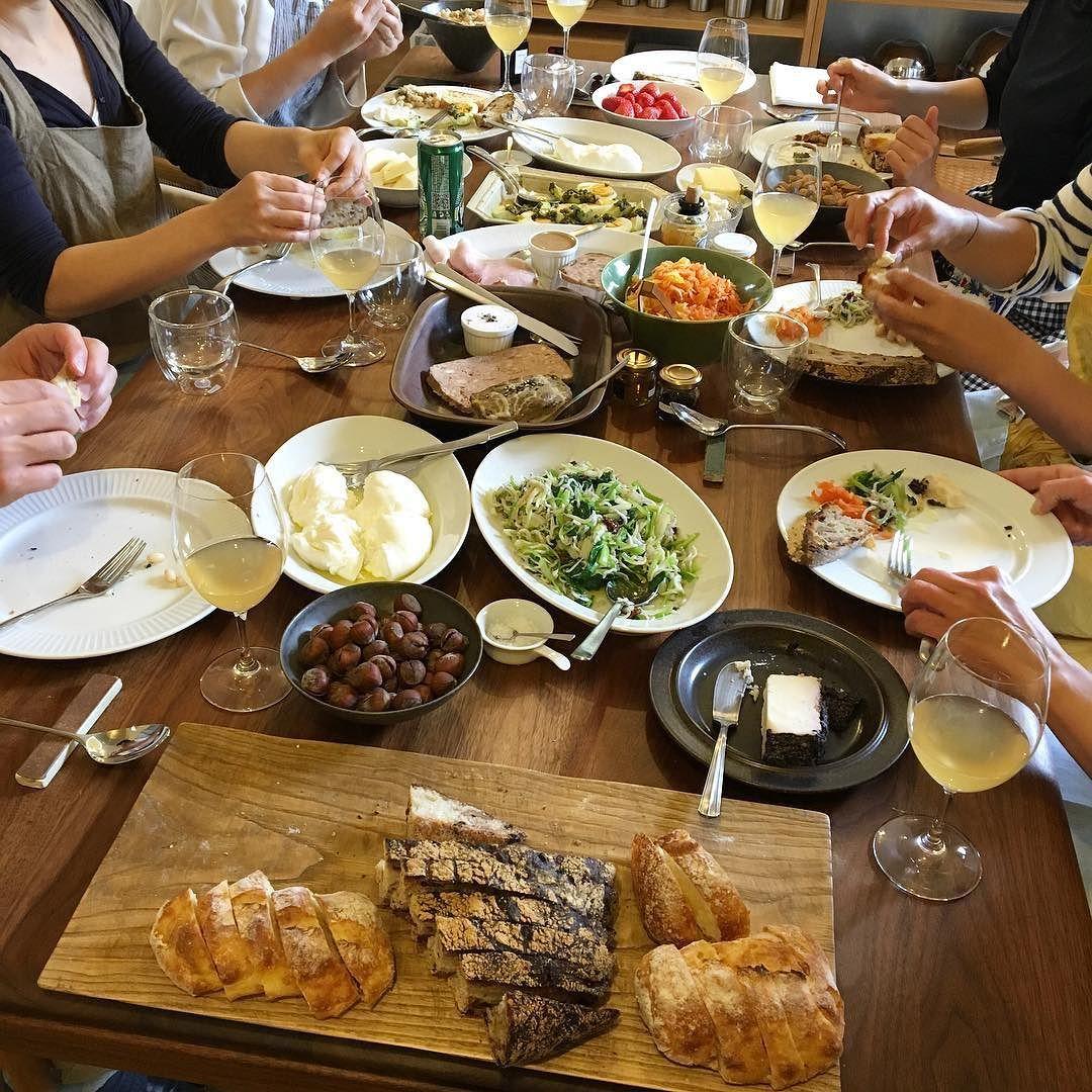 みんなの作った選んだ美味しいものでお昼ご飯しあわせなじかん by emipan_kitchen