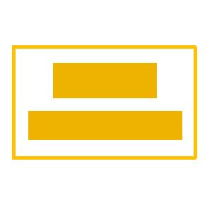 فعاليات مسابقات شات جنان كام في رمضان 2020 Novelty Sign Novelty