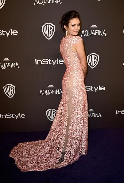 70th Annual Golden Globes Fashion - Red Carpet Mistakes