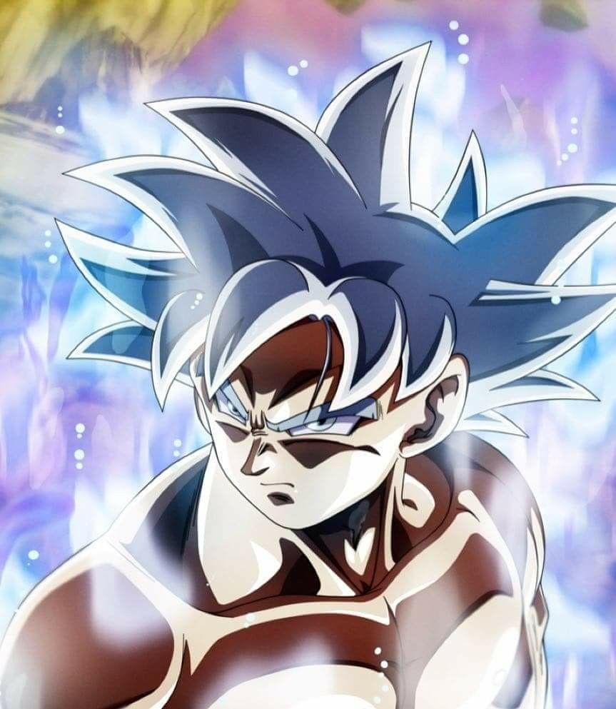 Pin De Norma Segura En Dragon Ball Dragones Personajes De Dragon Ball Goku