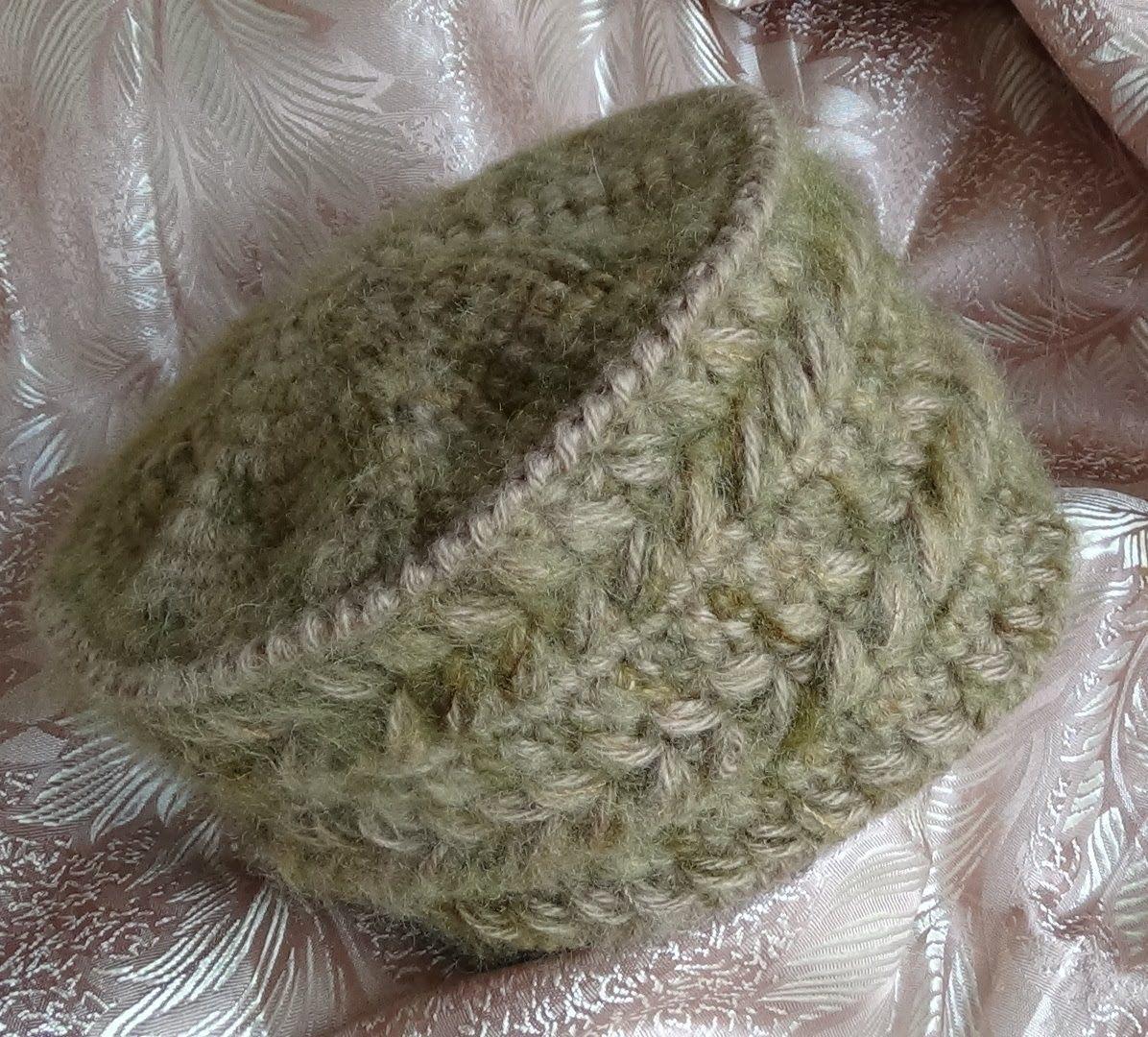шапочка кубанка крючком вязаные шапки шапочка вязание и вязание