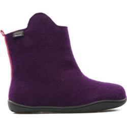 Photo of Camper Wabi, children's ankle boots, multicolor, size 34 (eu), K900019-002 CamperCamper