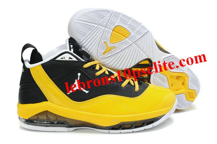 super popular 4a9db a8eb6 ... air maglow discount carmelo anthony shoes jordan melo m8 black yellow  d3acb 9aec4 ...