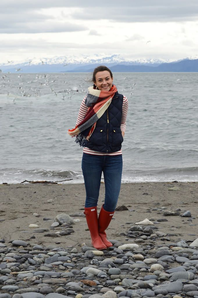Explore Girls in Hunter Boots and more photos on Flickr. Girls in ...