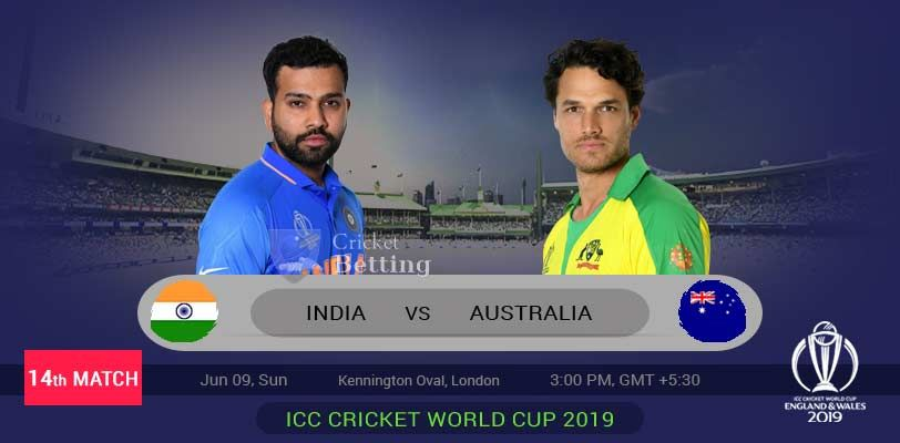 India Vs Australia 2019 >> Pin On Chambaproject In
