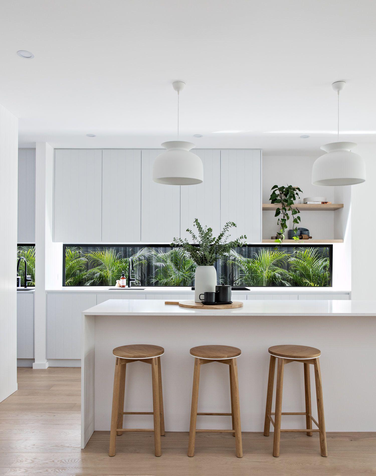 kitchen design software free kitchen design in l shape 9 9 ...