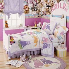cat bedroom. Cat Room Google Search Crazy Lady Me Pinterest Themed Bedroom  Home Design