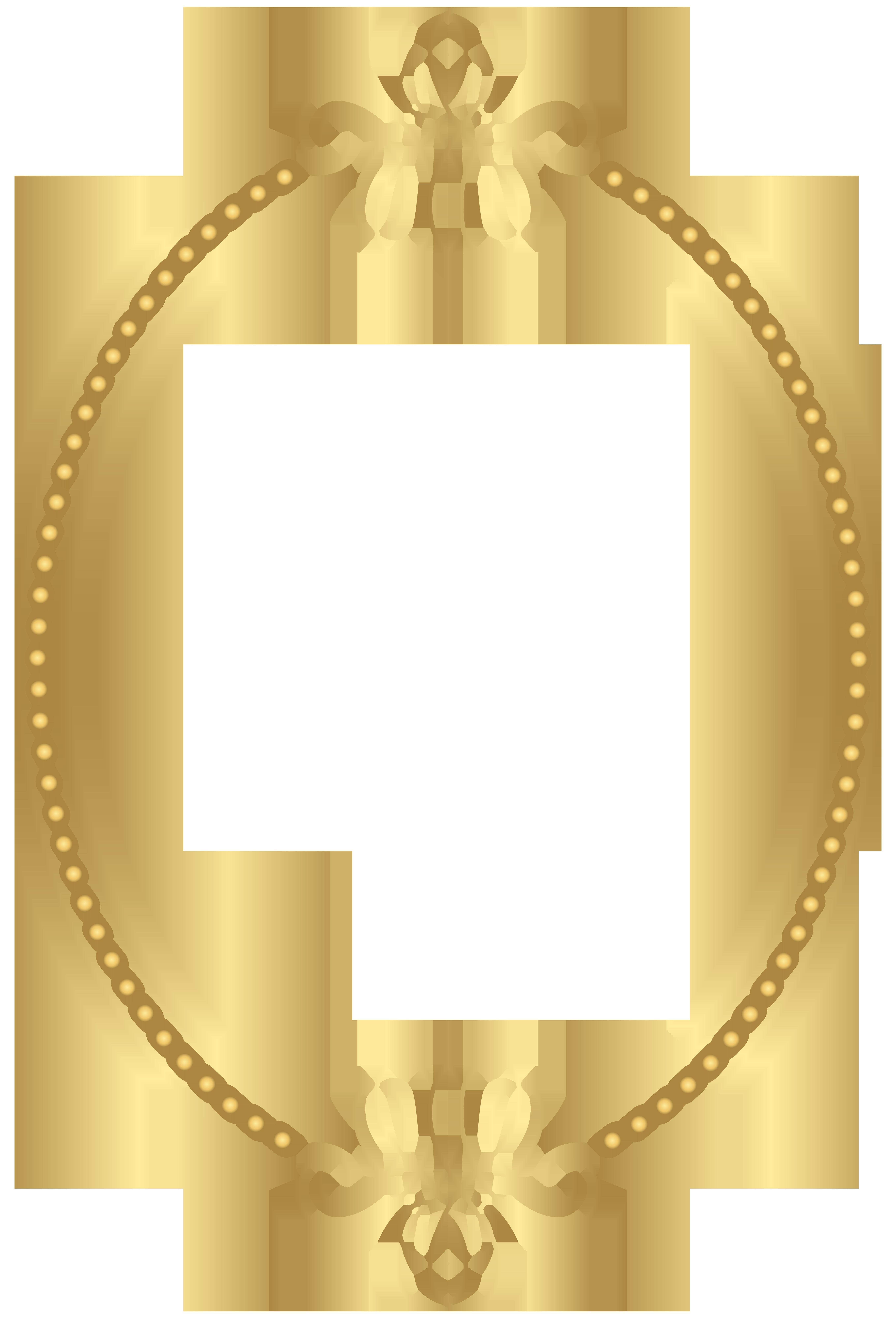 Oval Gold Frame Oval Picture Frames Oval Frame Elegant Frame
