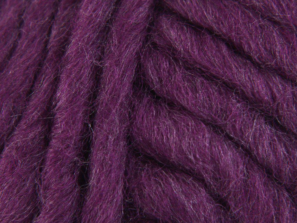 Baby Knitting Wool Uk : Impress dress baby girl knitting pattern the sweatshop of