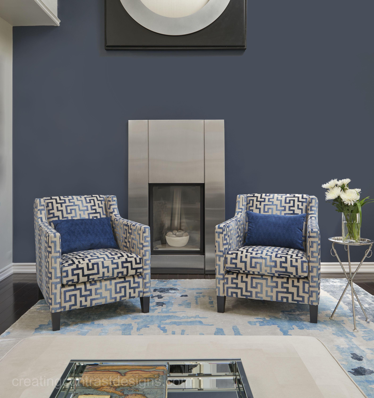 Remarkable Claire Jefford Interior Decorator Business Coach Dailytribune Chair Design For Home Dailytribuneorg