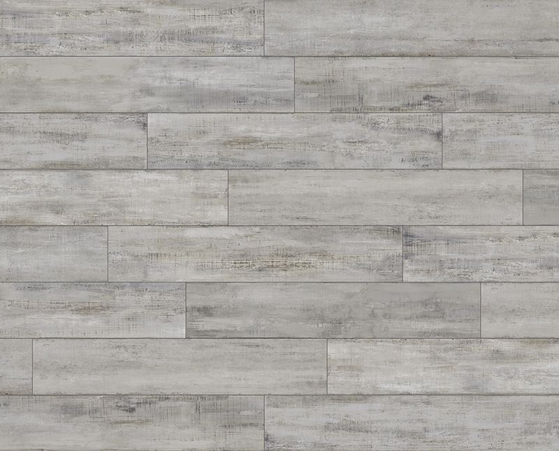 Halifax Grey 23x120 Porcelain Wood Madera Pinterest