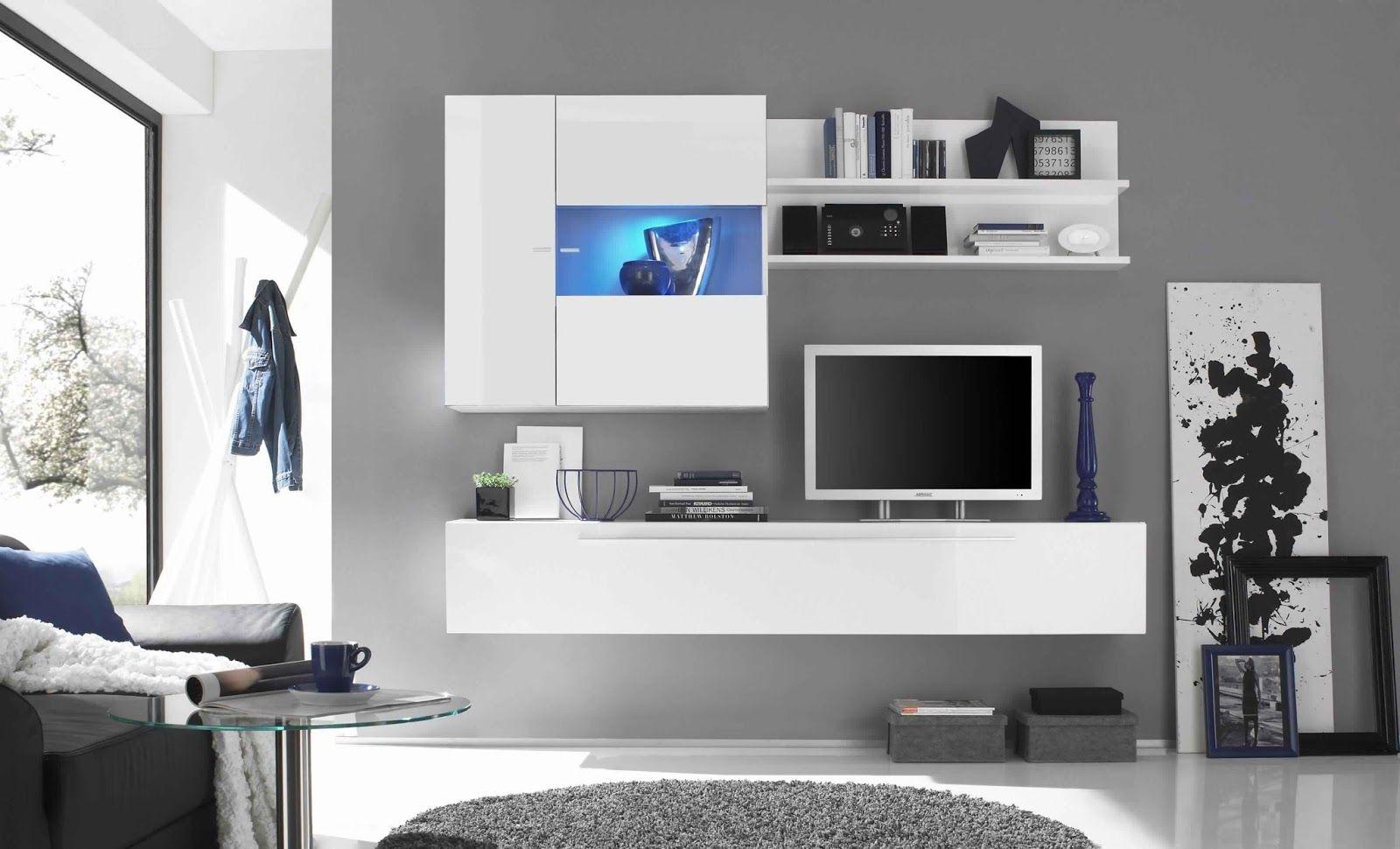 meuble tv bibliotheque alinea meuble