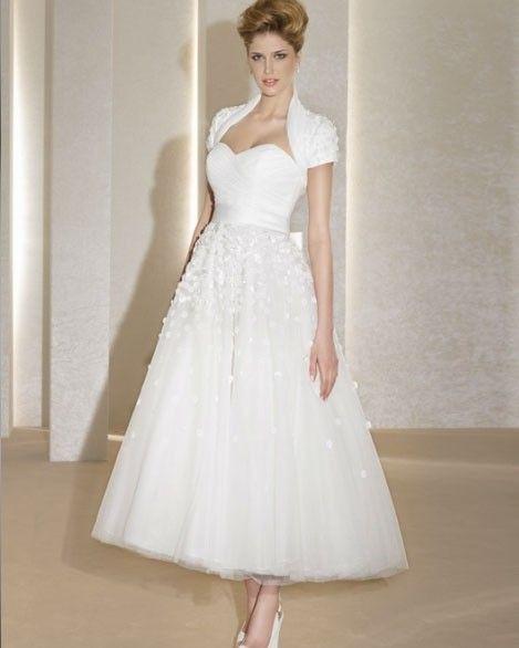 http://www.bodas.net/vestidos-novias/novia-dart/martin--v12587 ...