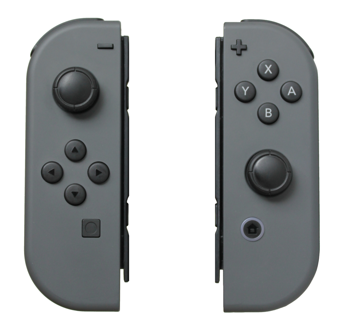 Joy Con Wikipedia Nintendo Switch Accessories Nintendo Nintendo Switch
