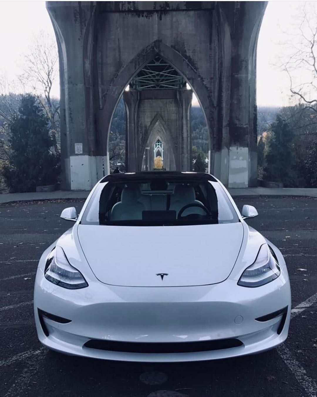 Luxury Lifestyle Success On Instagram Would You Drive An Electric Car Comment Below Follow Luxury Fixat Luxury Cars Tesla Car Super Luxury Cars