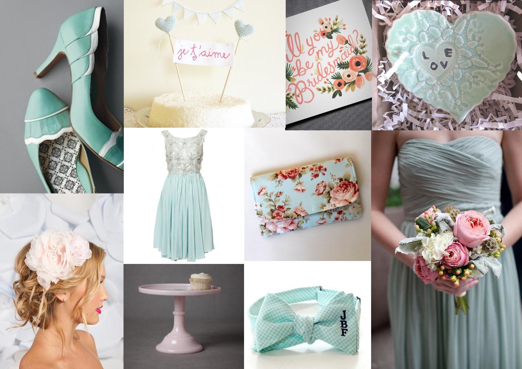 october wedding inspiration   Wedding cake, Weddings and Blush ...