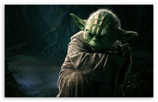 Pin En Jedi Y Star Wars