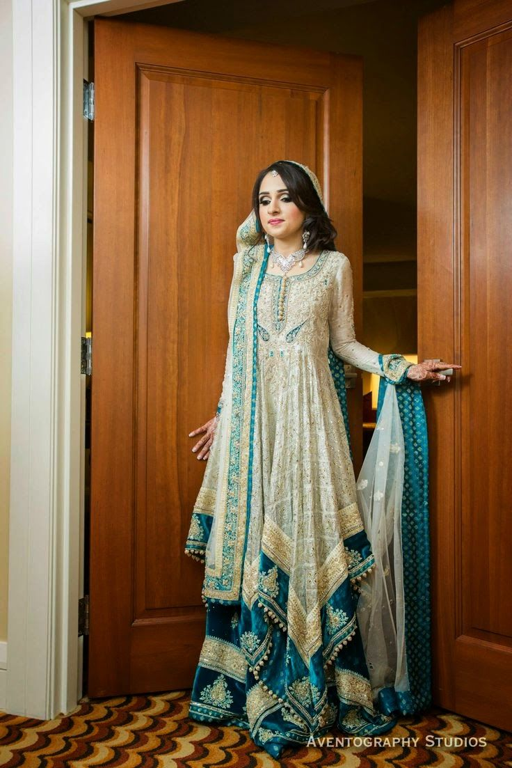 New asian barat day dresses designs for wedding bridals latest new asian barat day dresses designs for wedding bridals latest collection 2015 2016 11 ombrellifo Choice Image